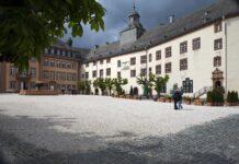 Touristikverband Siegerland-Wittgenstein: Digitalisierung der Gastgeber