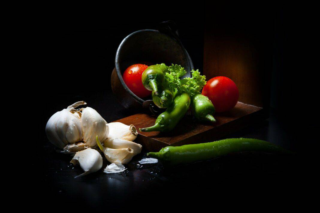 ProVeg-Ranking 2020: Deutschlands veganfreundlichste Restaurantketten