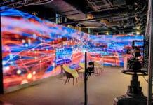 Steigenberger Hotels & Resorts etabliert Broadcast-Studios