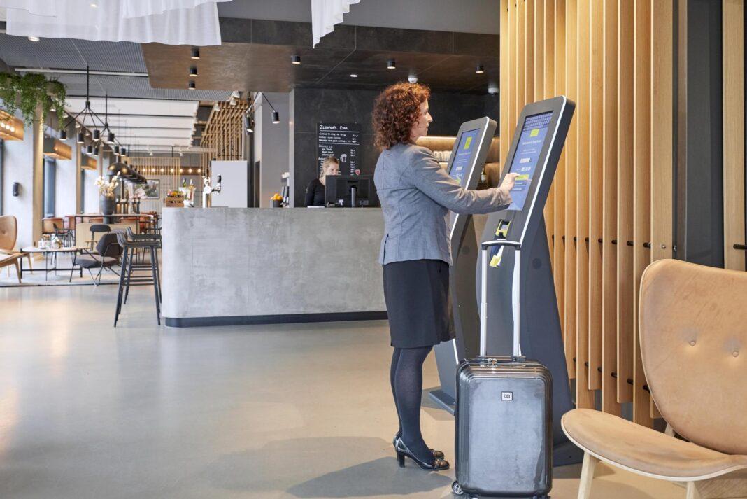 Deutsche Hospitality zu Deutschlands innovativster Hotelkette gekürt