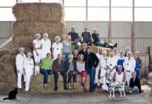 Bioland: Von einer Idee zur Landwirtschaft der Zukunft
