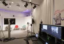 Neues Eventkonzept INNSiDE LiVE in Berlin, Düsseldorf, Frankfurt am Main
