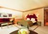 Juniorsuite Travel Charme Hotel Ifen