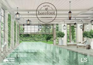 barefoot hotel tegernsee rendering lsa architekten (1)