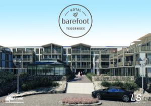 barefoot hotel tegernsee rendering lsa architekten (2)