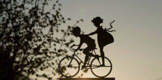 Initiative Fahrradtourismus für die Beherbergungsbranche