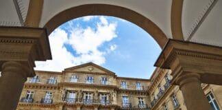 Steigenberger Icons: Neue Maßstäbe in der Luxushotellerie