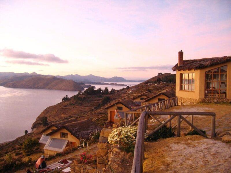 4023 hauser exkursionen bolivien