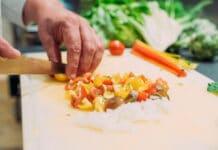 Slow Food: Mit Genussführer zur nachhaltigen Gastronomie