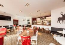 Neues Sure Hotel: Zuwachs im Herzen von München in Bestlage