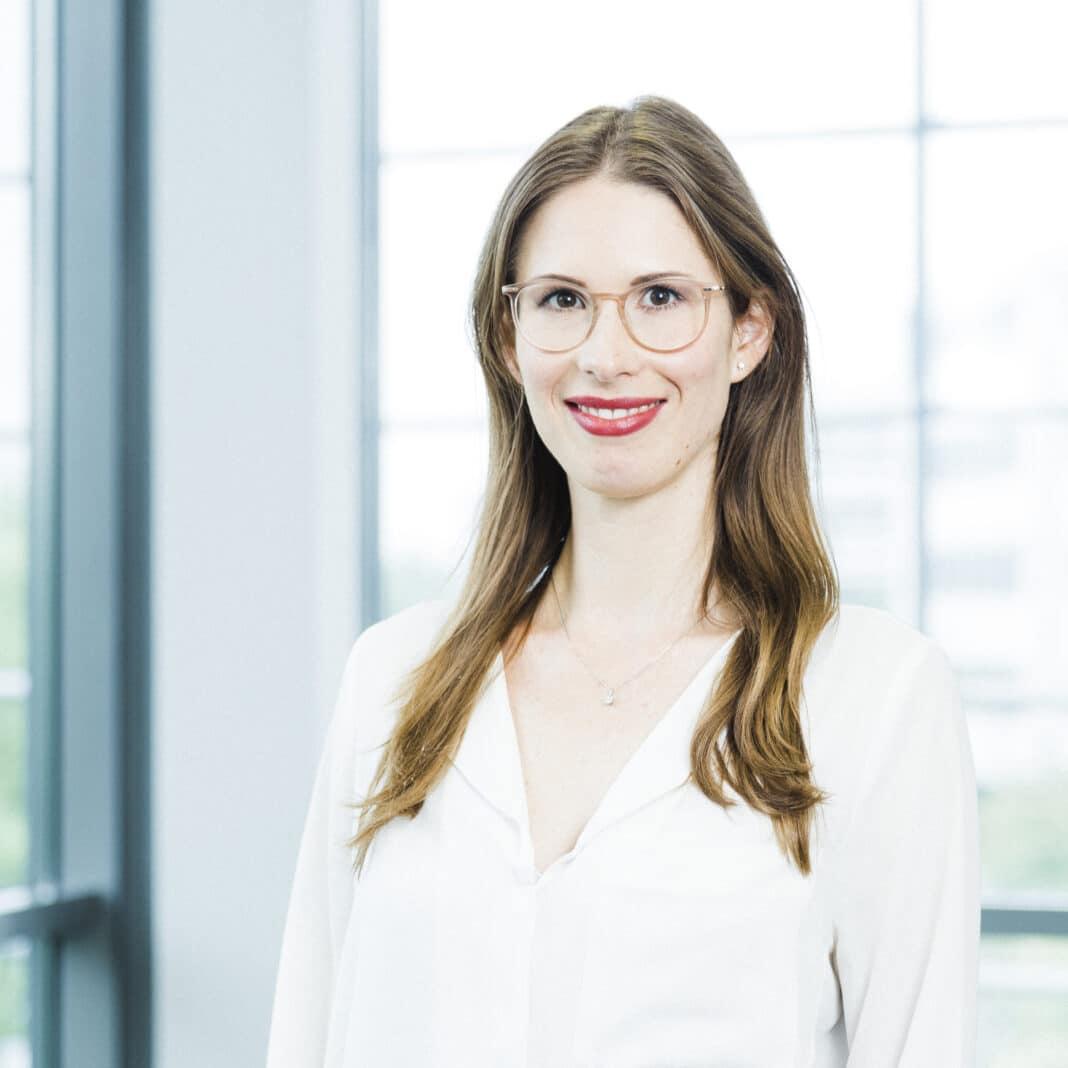 Schwarz-Speckbacher: Media Relations/ PR Managerin bei Accor