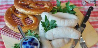 Food-Ideen: Quer durch Deutschland genussvoll schlemmen