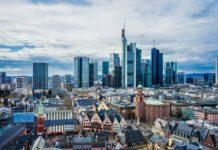 Hessischer Tourismuspreis 2021: Bewerbungsphase startet