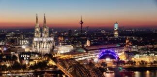 Tourismus NRW fordert vorsichtige Öffnungsschritte