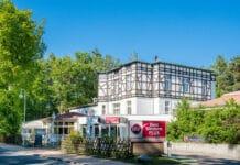 Branchensieger: Best Western Hotels mit höchster Markentreue