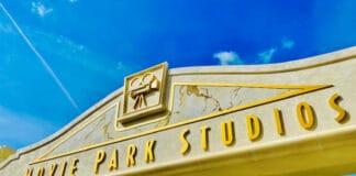 Movie Park Germany: Das Ausflugsziel in NRW