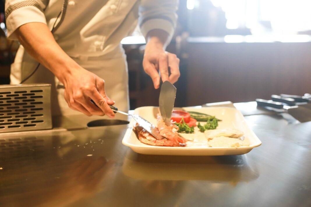 foodjobs.de unter Deutschlands Top-Karriereportalen 2021