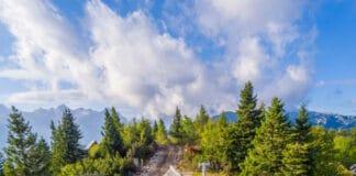 Ferienhaus für 4 Personen in Velika planina, Krain (Oberkrain)
