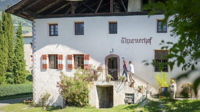4179 schenna thurnerhof