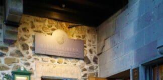 Nassauer Stuben: Gastronomie der Burg Gleiberg ausgezeichnet
