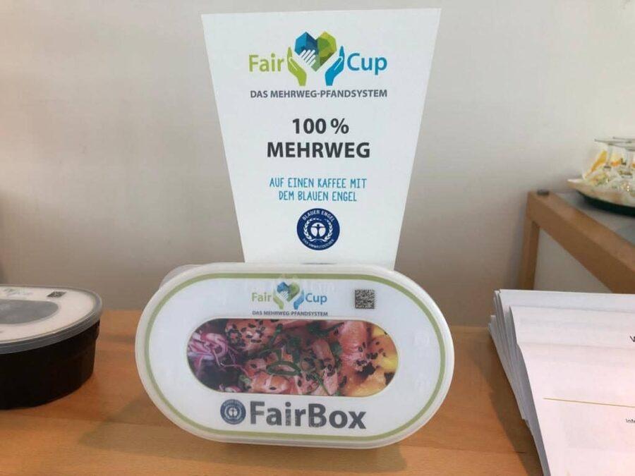 Heag Fairbox